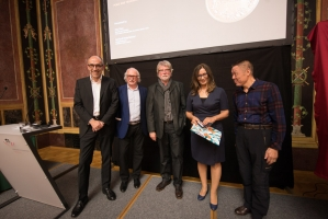 Alfred Fried Photography Award ceremony 2016_57