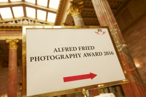 Alfred Fried Photography Award ceremony 2016_6