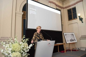Alfred Fried Photography Award ceremony 2017_102
