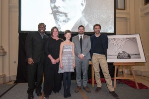 Alfred Fried Photography Award ceremony 2017_107