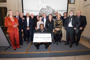 Alfred Fried Photography Award ceremony 2017_110
