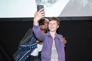 Alfred Fried Photography Award ceremony 2017_126