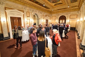 Alfred Fried Photography Award ceremony 2017_130