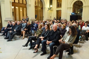 Alfred Fried Photography Award ceremony 2017_22