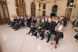Alfred Fried Photography Award ceremony 2017_23