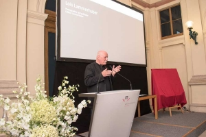 Alfred Fried Photography Award ceremony 2017_25