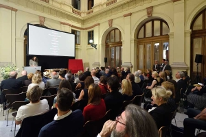 Alfred Fried Photography Award ceremony 2017_35