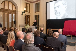Alfred Fried Photography Award ceremony 2017_39