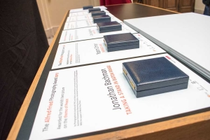 Alfred Fried Photography Award ceremony 2017_4