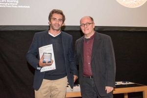 Alfred Fried Photography Award ceremony 2017_57
