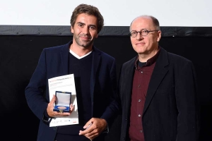 Alfred Fried Photography Award ceremony 2017_58