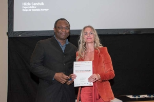 Alfred Fried Photography Award ceremony 2017_64