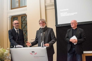 Alfred Fried Photography Award ceremony 2017_73