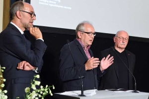 Alfred Fried Photography Award ceremony 2017_78