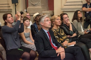 Alfred Fried Photography Award ceremony 2017_79