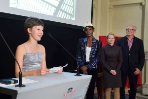 Alfred Fried Photography Award ceremony 2017_87