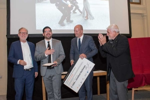 Alfred Fried Photography Award ceremony 2017_92