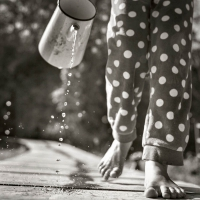 Breaks and breaths, Alain Laboile_18