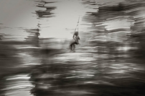 Breaks and breaths, Alain Laboile_1