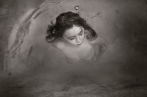 Breaks and breaths, Alain Laboile_7