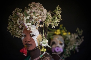 Flowers of Ethiopia, Robin Yong_14