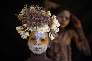 Flowers of Ethiopia, Robin Yong_5