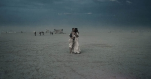 Burning Man, Victor Habchy_6